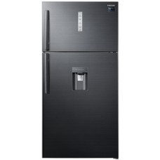 620L SAMSUNG TOP MOUNT FREEZER WITH TWIN COOLING PLUS